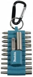 Makita P-81175 Bit-Set 22-tlg.