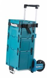 Makita MAKPAC Trolley
