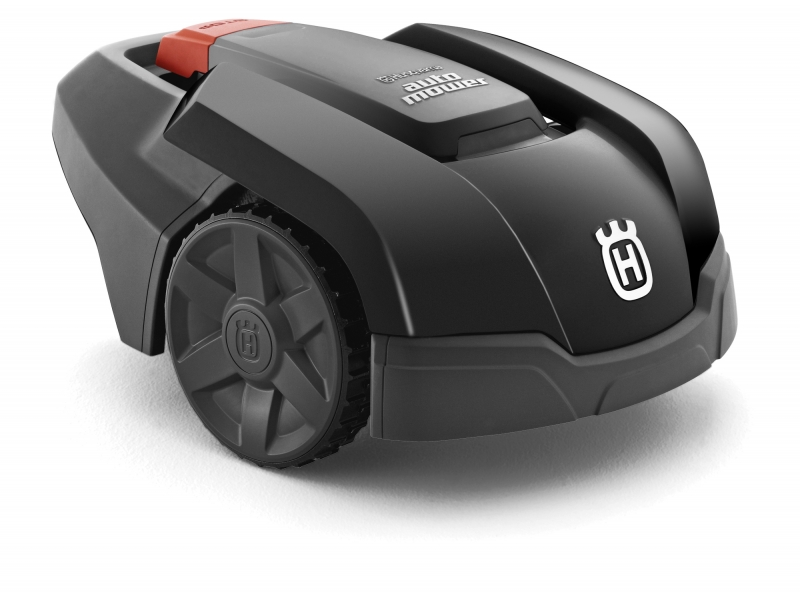 Husqvarna Automower 105 967 64 54-12