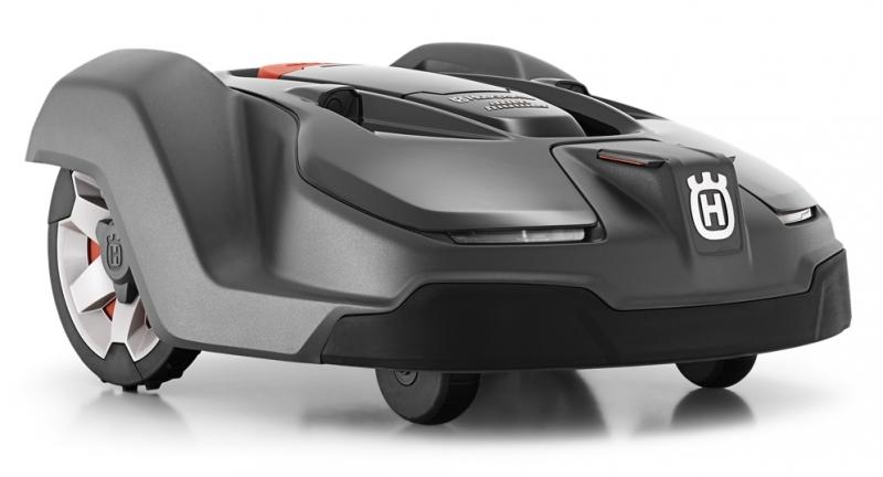 Husqvarna Automower 450X 9678530-12