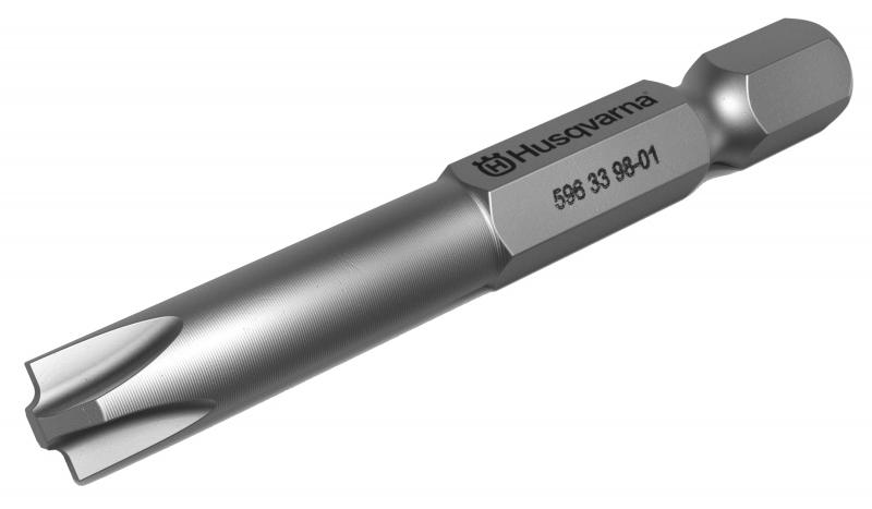 Husqvarna Automower Bit Messerwerkzeug 5963398-01