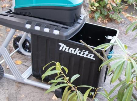 Makita Entfernungsmesser Quad : Makita häcksler preisvergleich dickes sorry für gestern ud