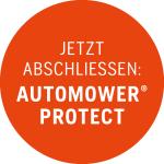 husqvarna_automower_protect_abschliessen