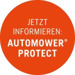 husqvarna_automower_protect_informieren