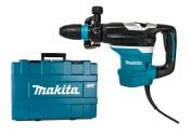 Makita HR4013C SDS-MAX 40mm im Transportkoffer