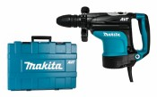 Makita HR4511C Elektronik-Kombihammer SDS-MAX 45mm im Transportkoffer, Aktionspreis