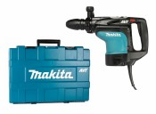 Makita HR4510C Elektronik-Kombihammer SDS-MAX 45mm im Transportkoffer