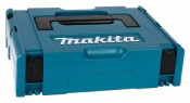 Makita MAKPAC Gr. 1 Systemkoffer 821549-5