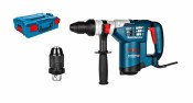 Bosch GBH 4-32 DFR Professional in L-BOXX