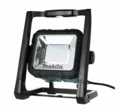 Makita DEADML805 LED-Baustrahler 14,4-18V