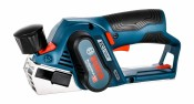 Bosch GHO 12V-20 Solo Professional
