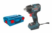 Bosch GDS 18V-200 C Professional in L-BOXX