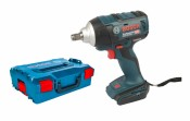 Bosch GDS 18V-300 Professional in L-BOXX