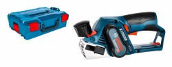 Bosch GHO 12V-20 Professional in L-BOXX
