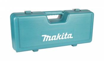 Makita Ga9020rfk3 Kaufen Bei Passiontec